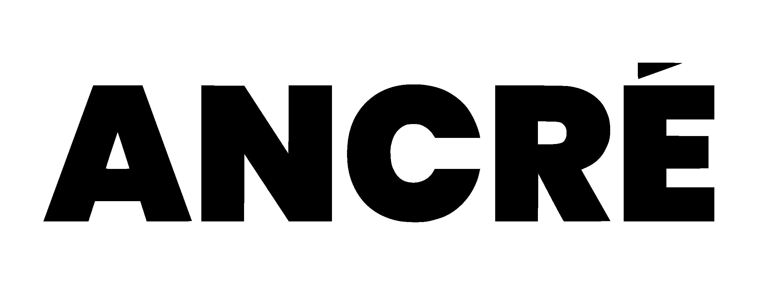 Ancré